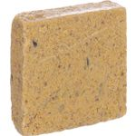 SUET BLOCK WITH MEALWORMS 300GR