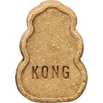 Kong® Biscuits Snacks™