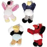 Kong® Toy Wild Knots S M Several versions Plush