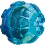 Kong® Toy Rewards L Blue TPR