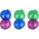 Kong® Toy Lock-It L Mix TPR