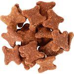 Snacks Hapki 170 gr1
