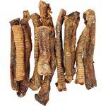 Snacks Nature Lamb trachea Dried 200gr 1