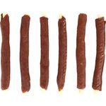 Snacks R'Hide Rabbit 70 gr6 pieces