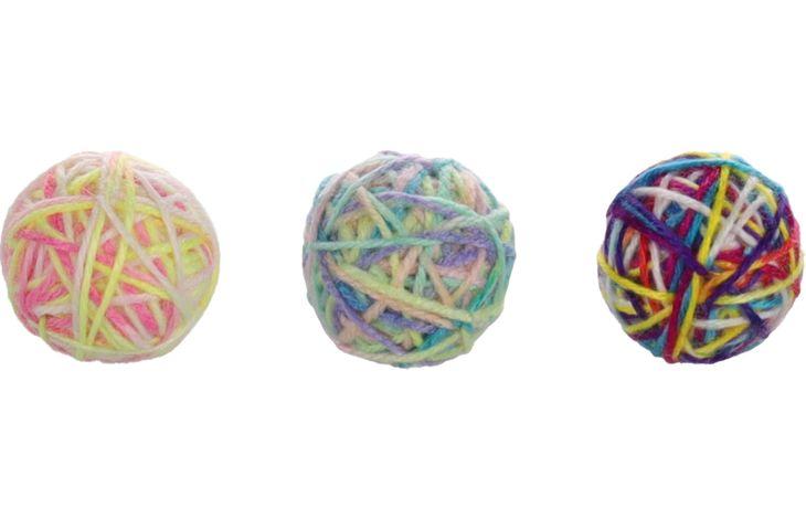 Flamingo Toy Cadee  Ball
